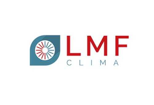 LMF Clima