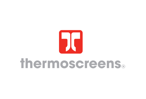 thermoscreen